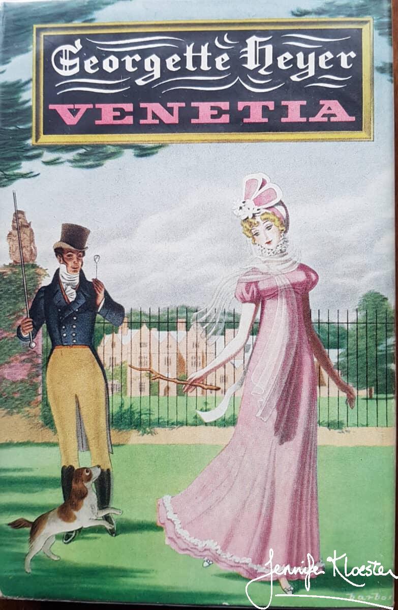 1958 heinemann venetia barbosa jacket