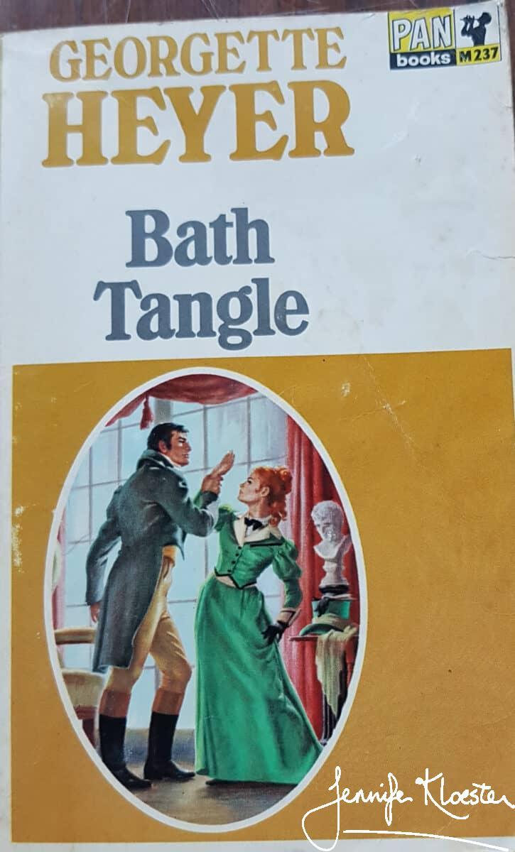 1968 pan edition of bath tangle 2