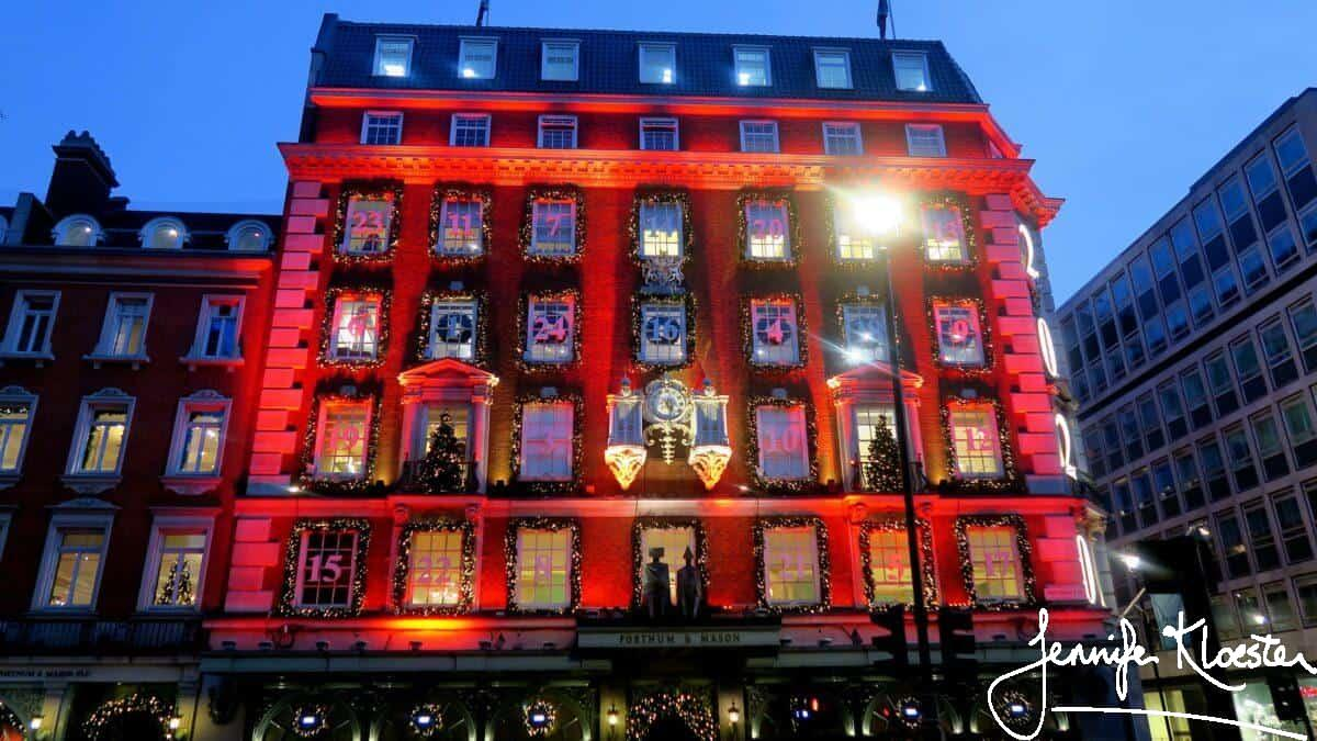 2560px Fortnum And Mason Piccadilly Exterior Nov 2020