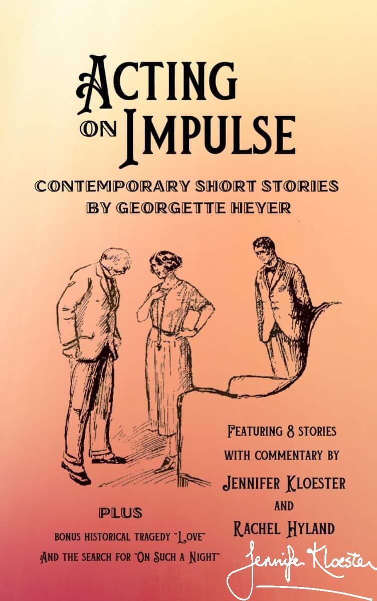 acting on impulse cover pub 973x1553 1