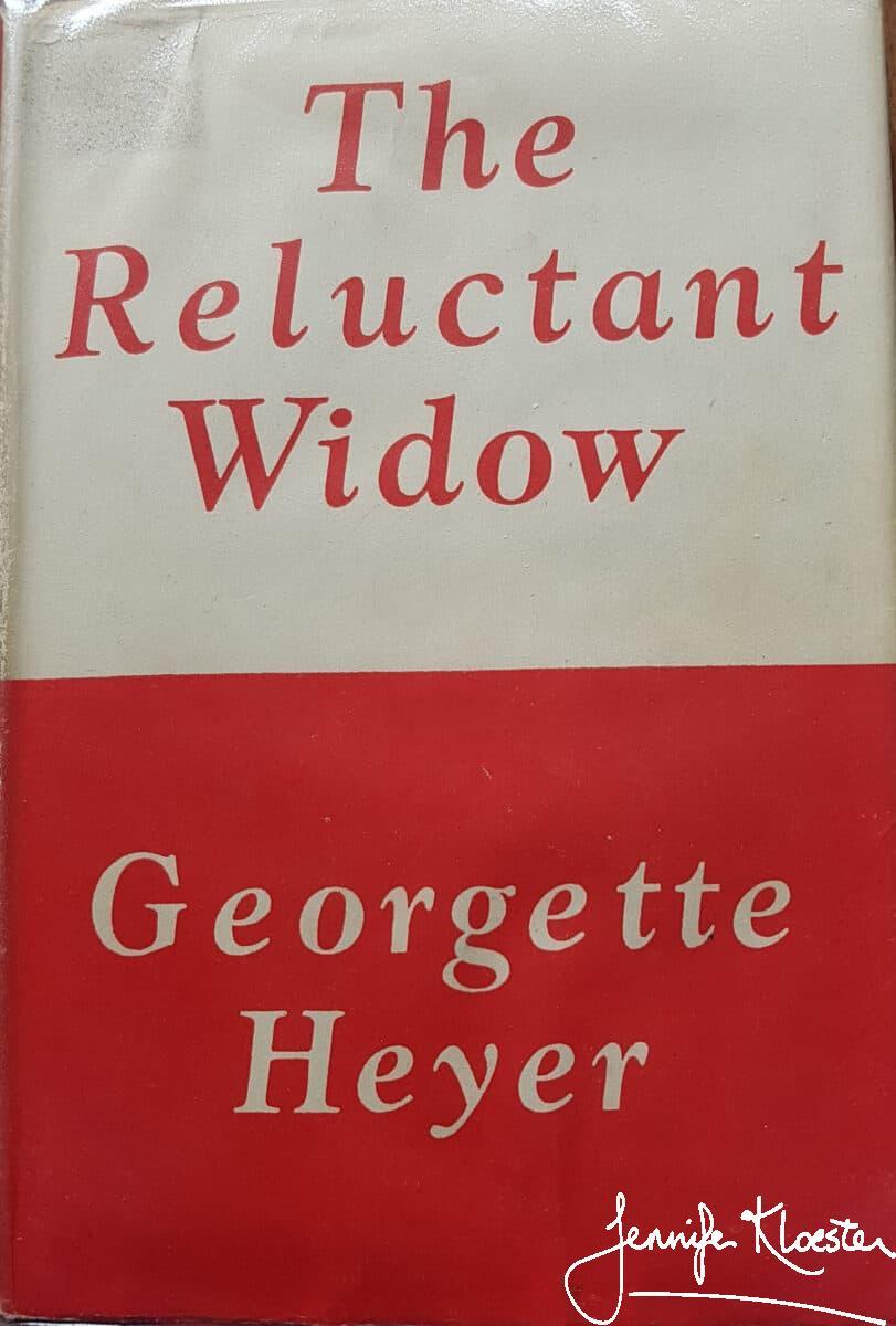 heinemann first edition 1946