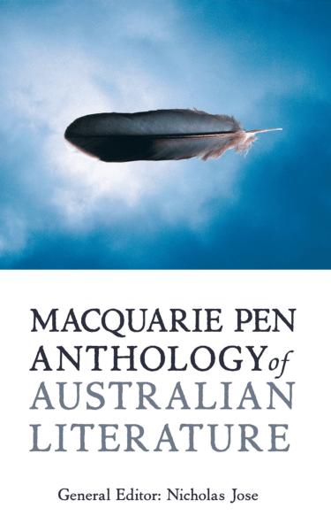 Macquarie PEN
