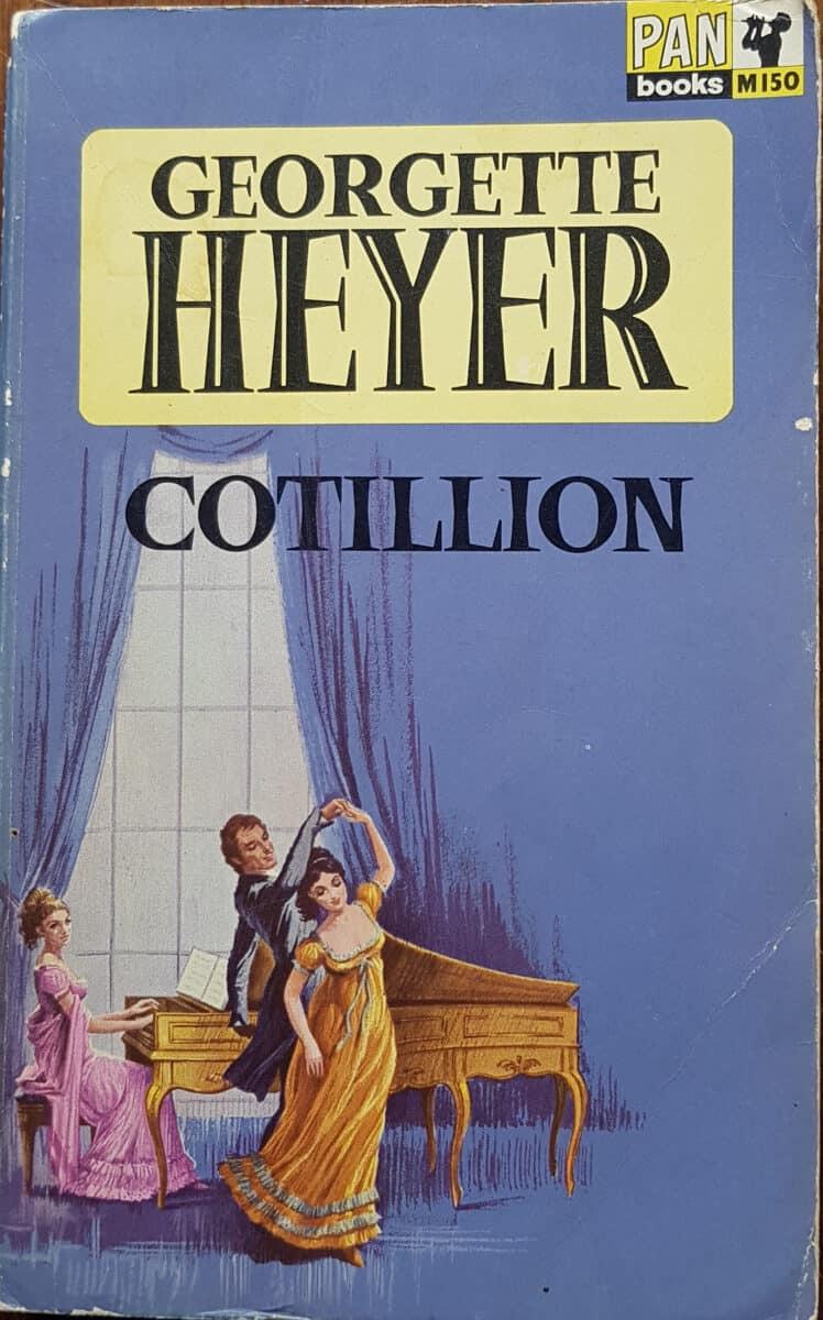 pan 1967 edition