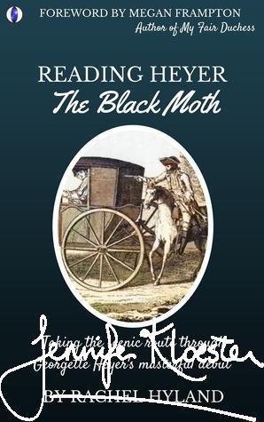 Readingtheblackmoth 1