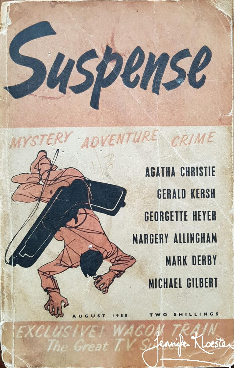 suspense magazine gh night at the inn