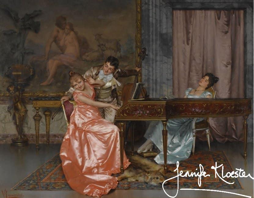 vittorio reggianini 1858 1938 music scene