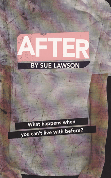 After by Sue Lawson
