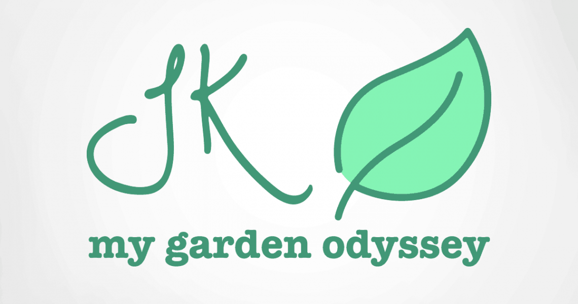 my_garden_odyssey-01