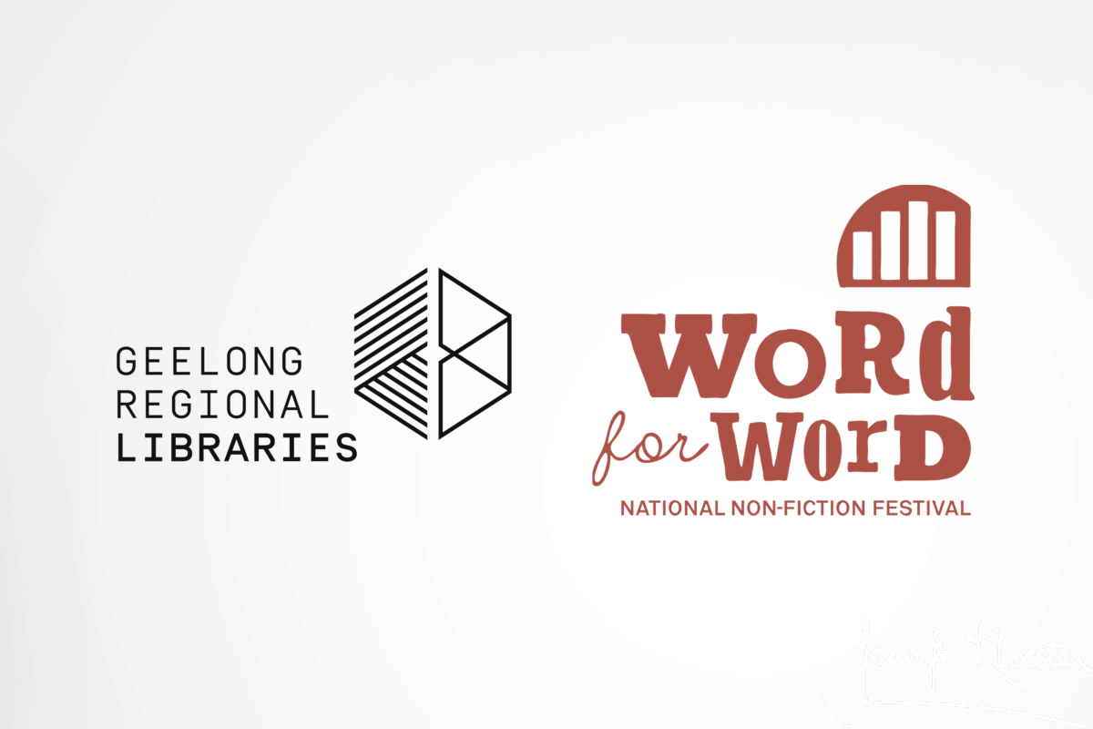 word-for-word-festival