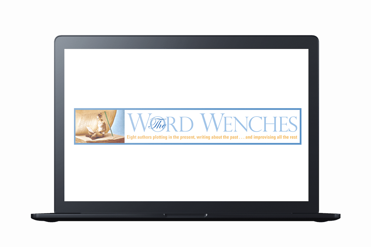 The Word Wenches